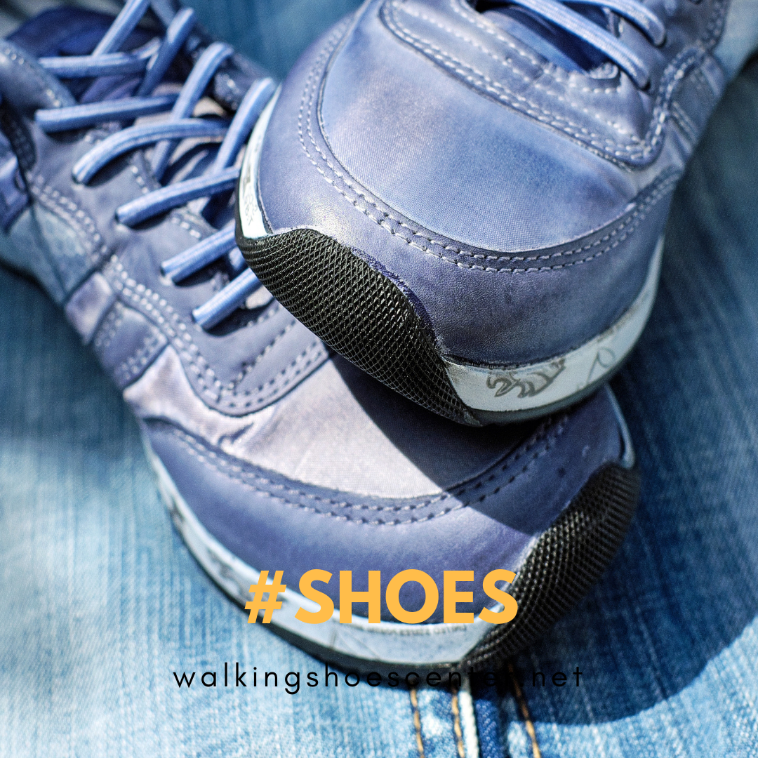 Mens walking shoes, Best walking shoes