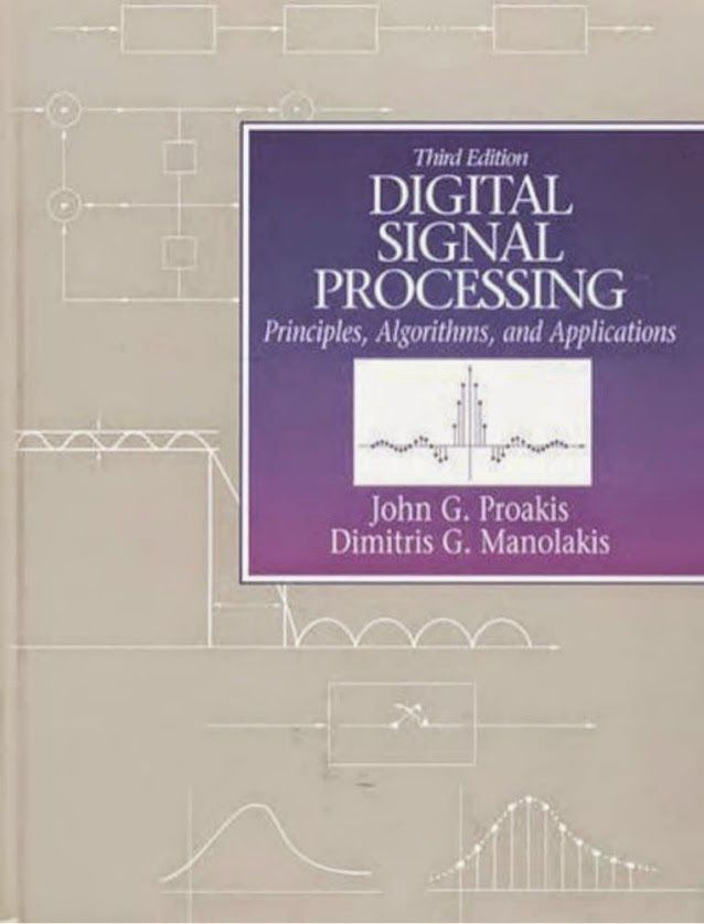 Digital signal processing by proakis solution manual free download digital signal processing by proakis solution manual free download free engineering books worldwide solution manual pinterest digital signal fandeluxe Image collections