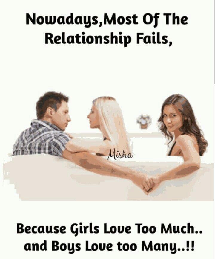 emotional cheating polyamory