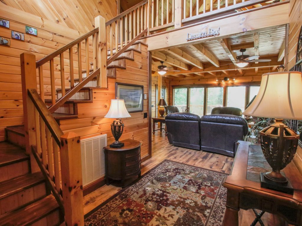 Log Home Vacation Rentals Colorado Vacation Cabin Rentals Log Homes Log Cabin Rentals