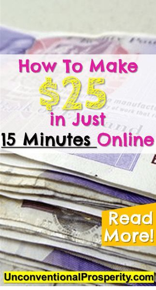 How to make money through dating site