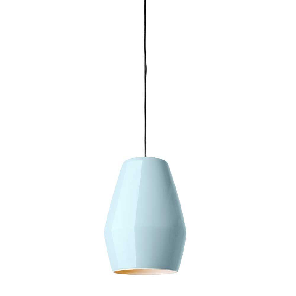 Bell Riippuvalaisin, vaaleansininen, Northern Lighting