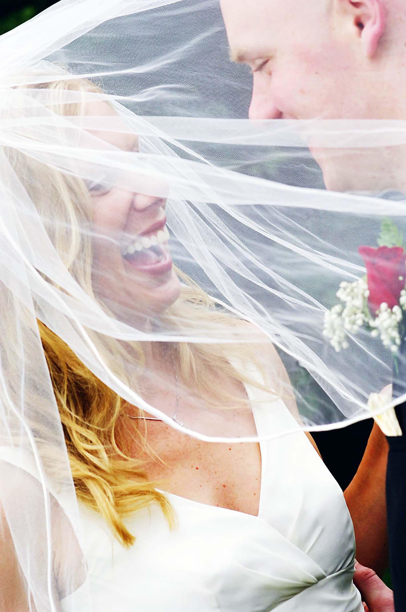 www.elizabethpellettephotography.com