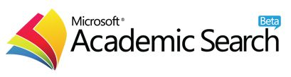 Image result for microsoft academic research