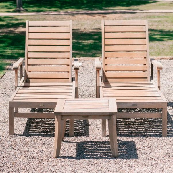 How To Re Teak Furniture We Teaching You Easily Your
