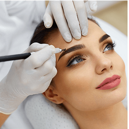 Microblading Training Courses (With images) Microblading