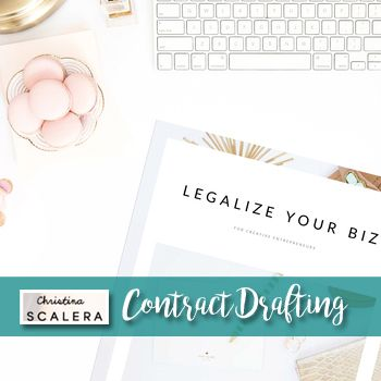 Important Elements Of A Business Contract  Business