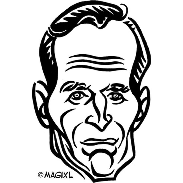 Charlton Heston (1)