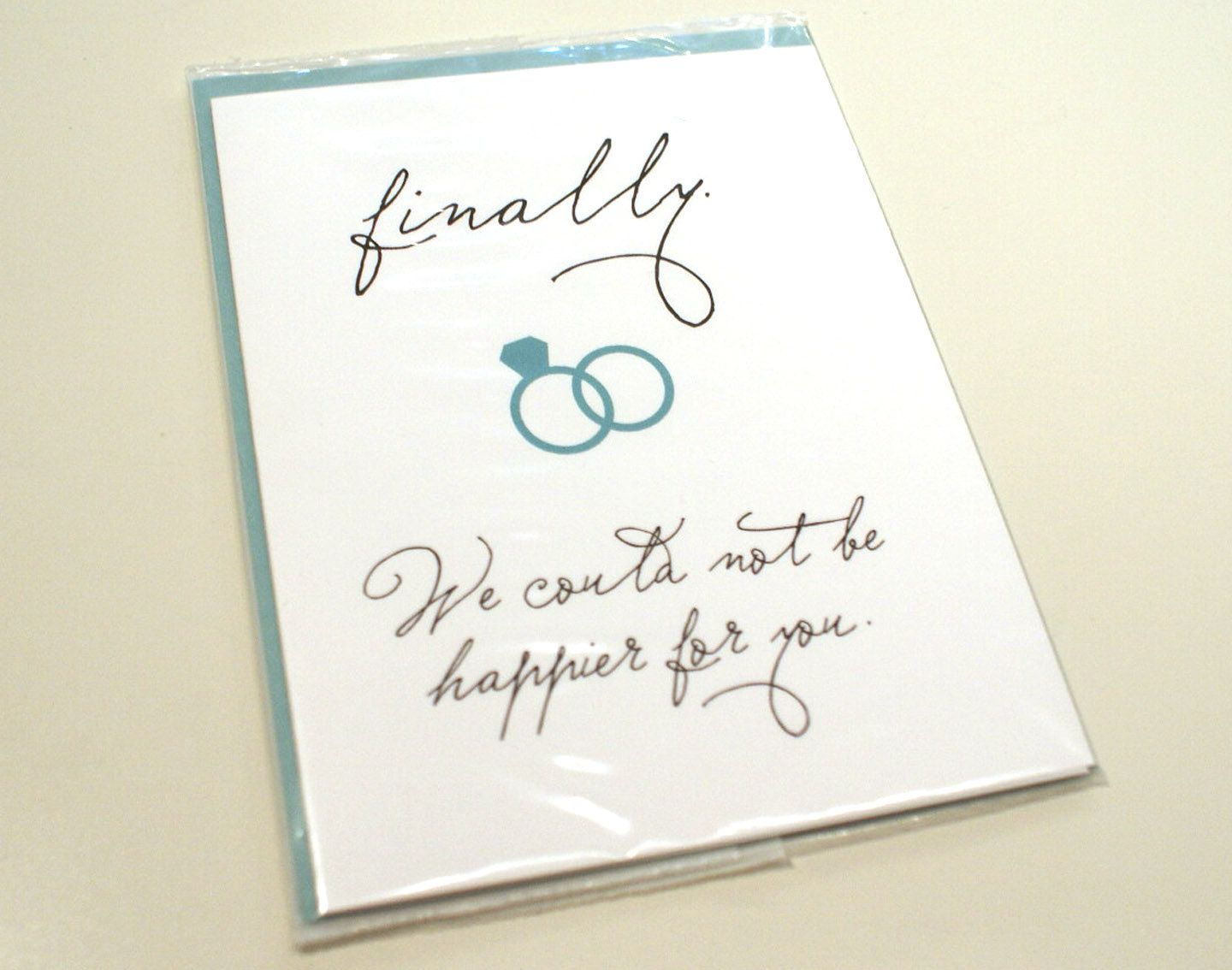 Wedding Gift Card Message Suggestions : ... wedding congratulations unique gifts wedding gifts greeting cards