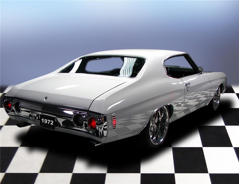 37++ 1972 chevelle ss 454 iphone