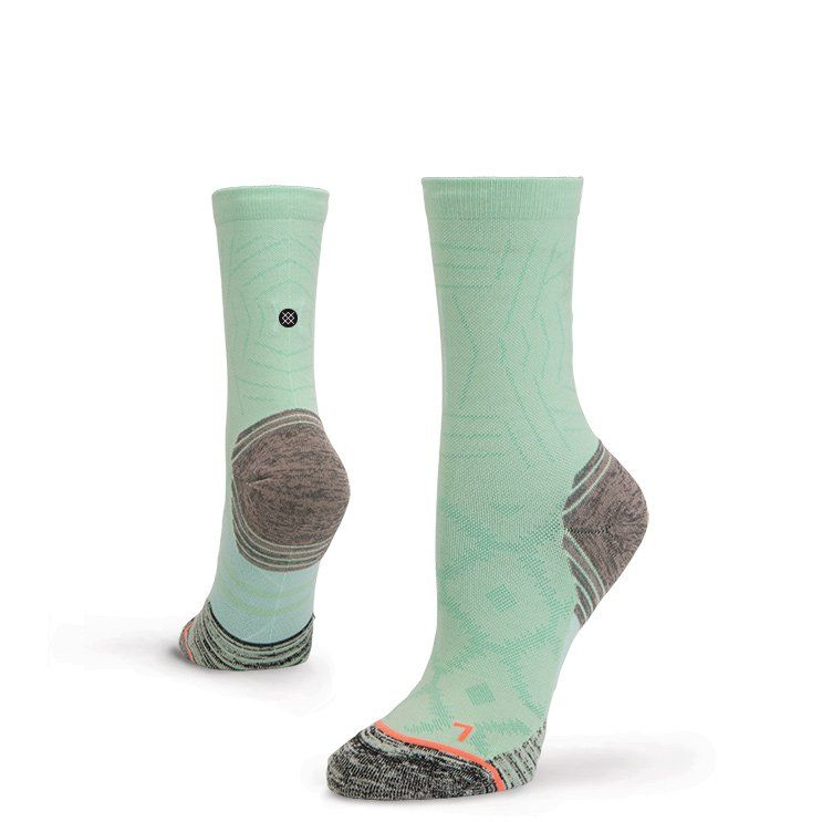 womens sports socks and performance socks by stance - 743×743
