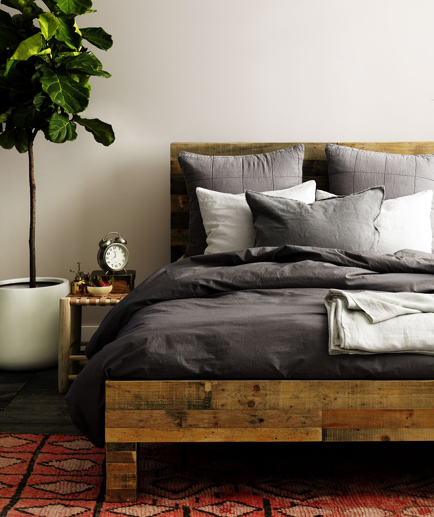 Most Comfortable Bedding Sets.3 Easy Ways To Style The Most Comfortable Bed Better Your