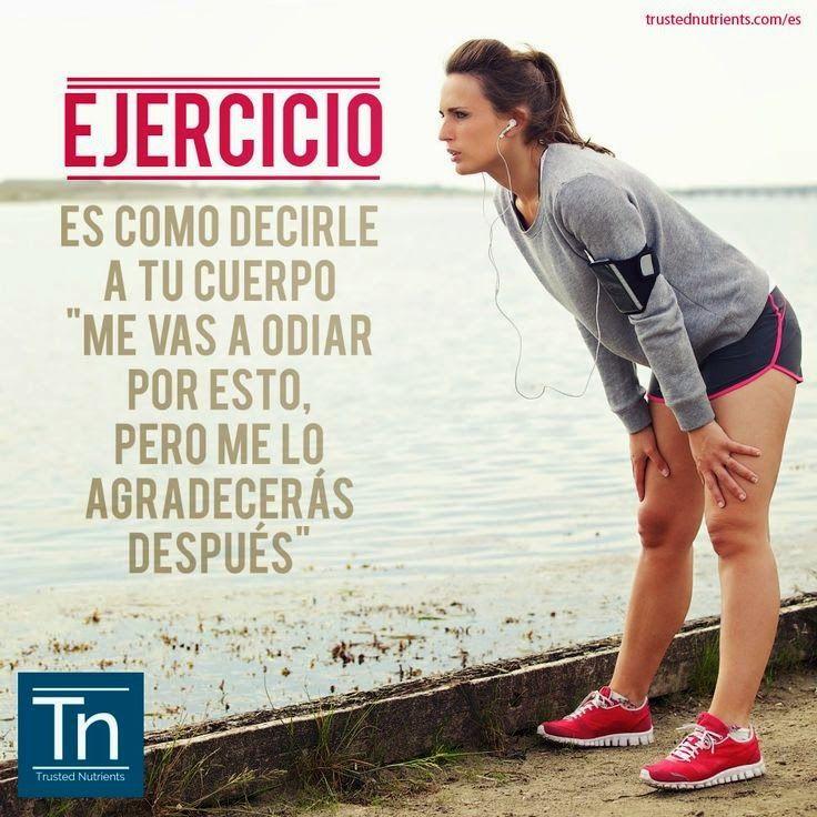 rutina de ejercicios para adelgazar en el gimnasio motivacional