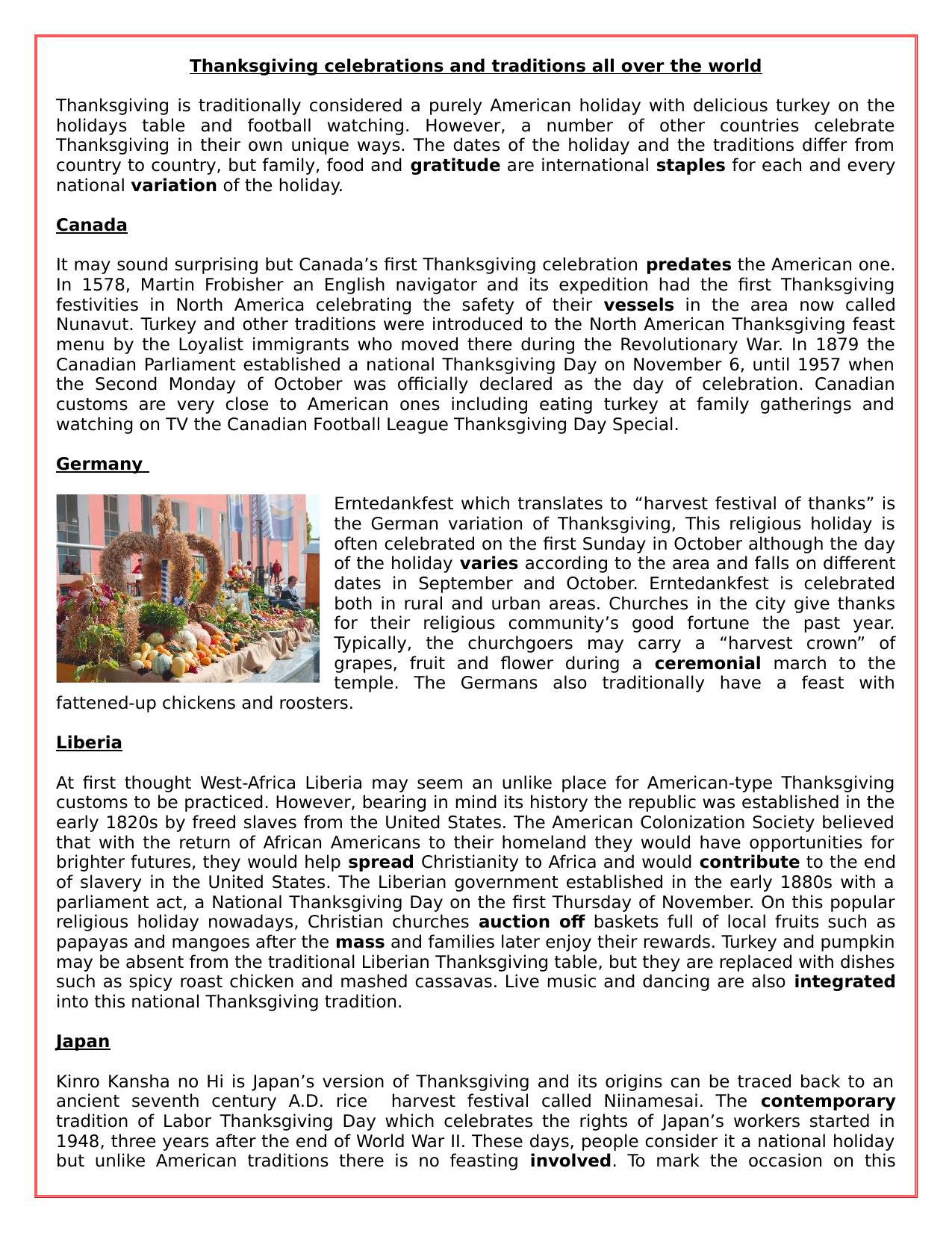 Thanksgiving Traditions All Over The World Reading Comprehension Worksheet V Reading Comprehension Worksheets Reading Comprehension Comprehension Worksheets [ 1651 x 1275 Pixel ]