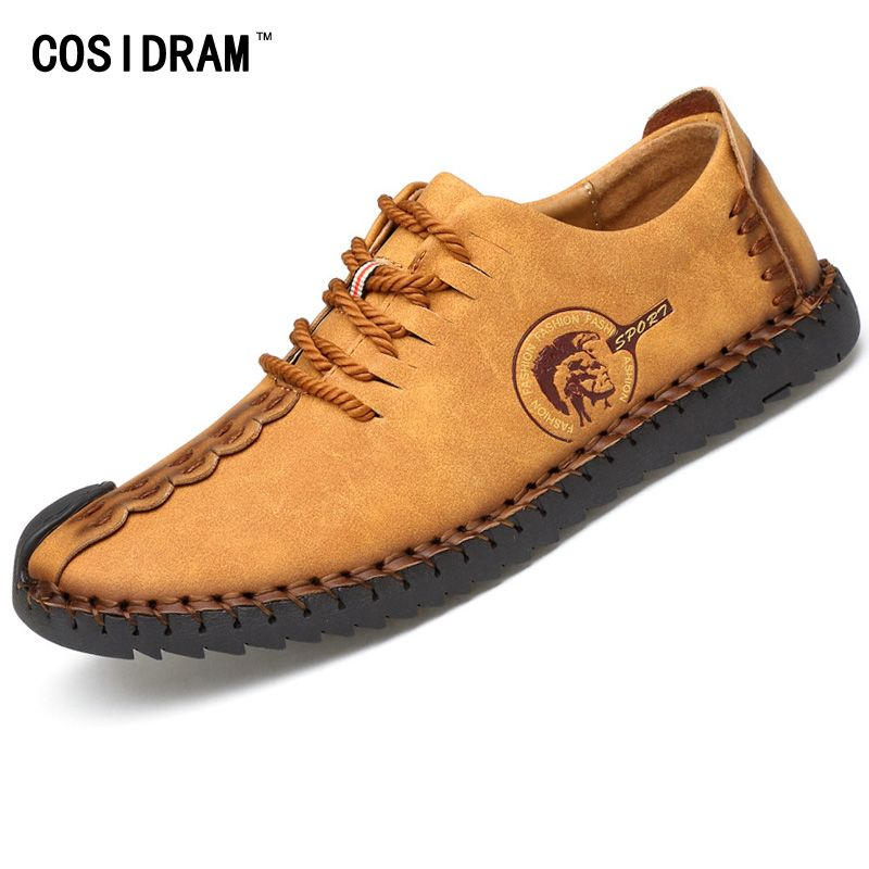 cb21b16172 Popular Mens Designer Casual Shoes-Buy Cheap Mens Designer Casual ...