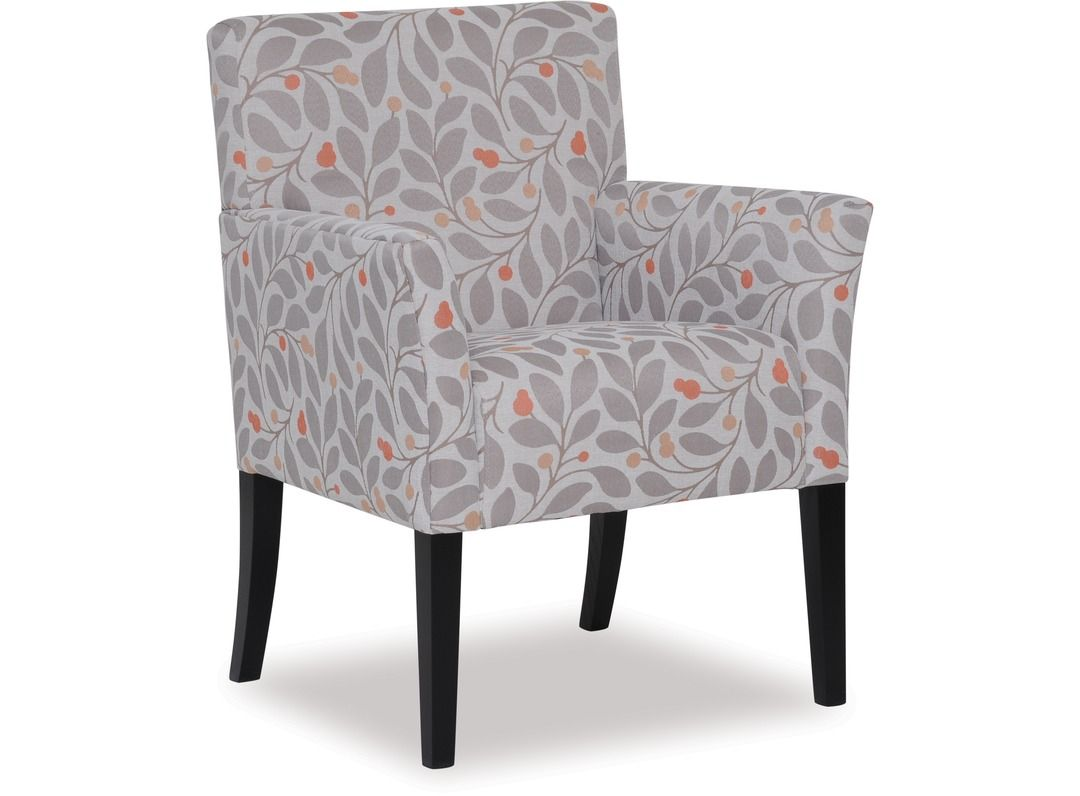 Petra Occasional Chair Danske Mobler New Zealand Made Furniture