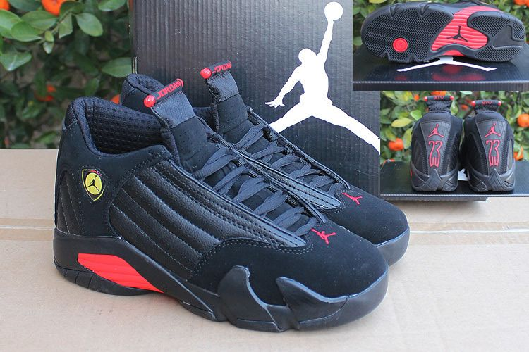 Cheap Air Jordan 14 Low Girls Womens Air Jordans Basketball Shoes SD11 for  sale online wholesale