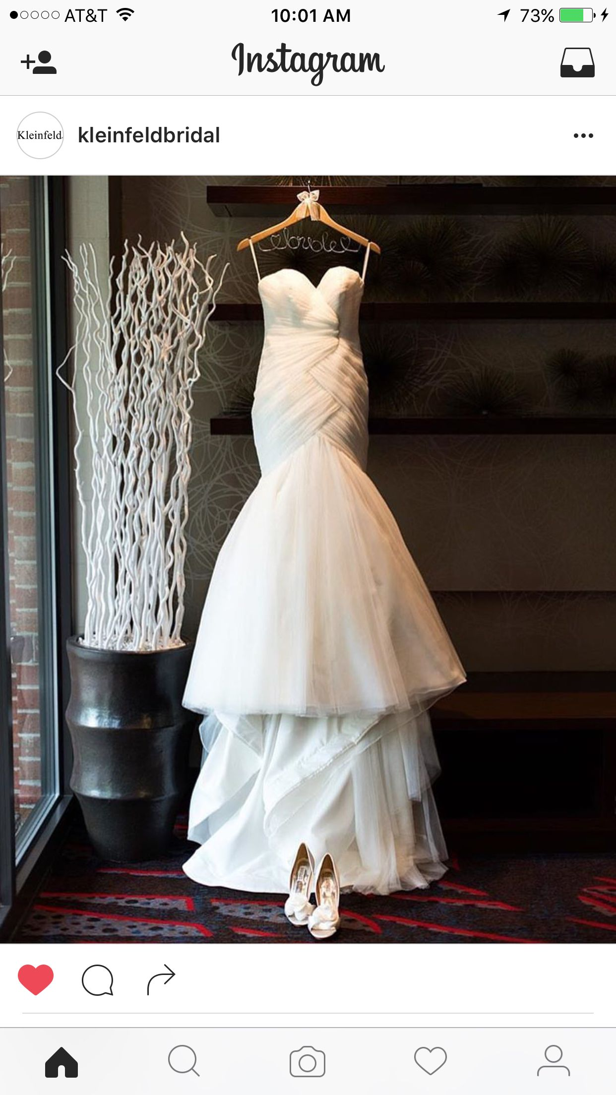 Mark zunino wedding dresses  Pin by Jesse SchullerHosking on one day    Pinterest  Weddings