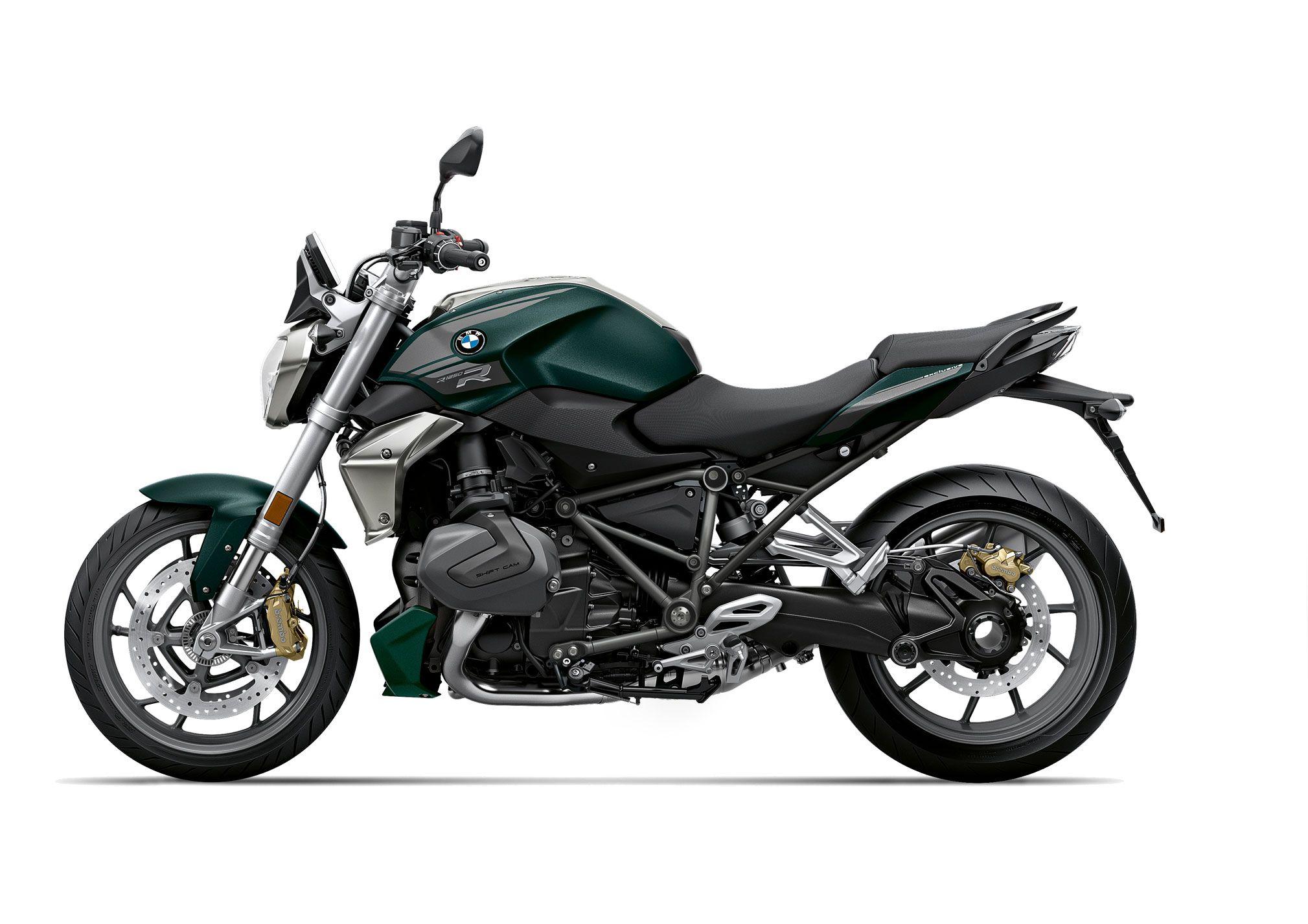 2020 Bmw R1250r Guide In 2020 Bmw Bmw Motorrad Bmw R1200rt