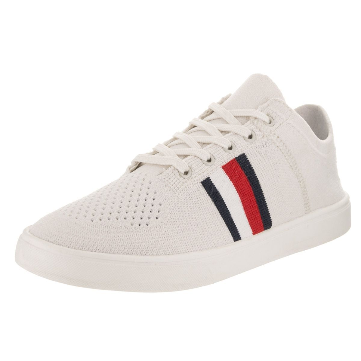 28172a9a0 Tommy Hilfiger Men s Archer Casual Shoe (10)