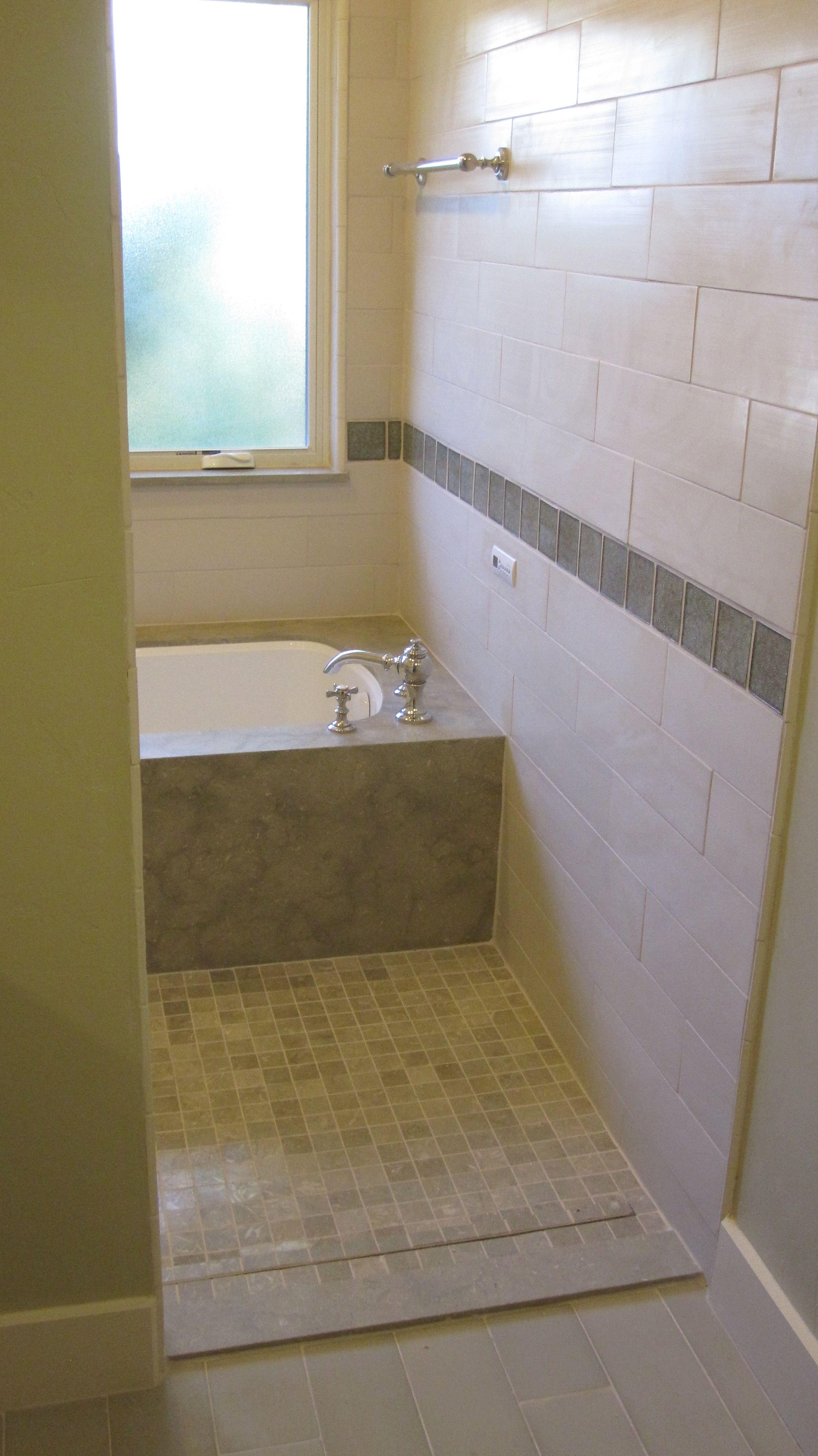 Tub shower combo 2 of 4 | Darshan house | Pinterest | Tub shower ...