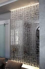 Mur de separation cuisine salon recherche google - Separation en verre cuisine salon ...