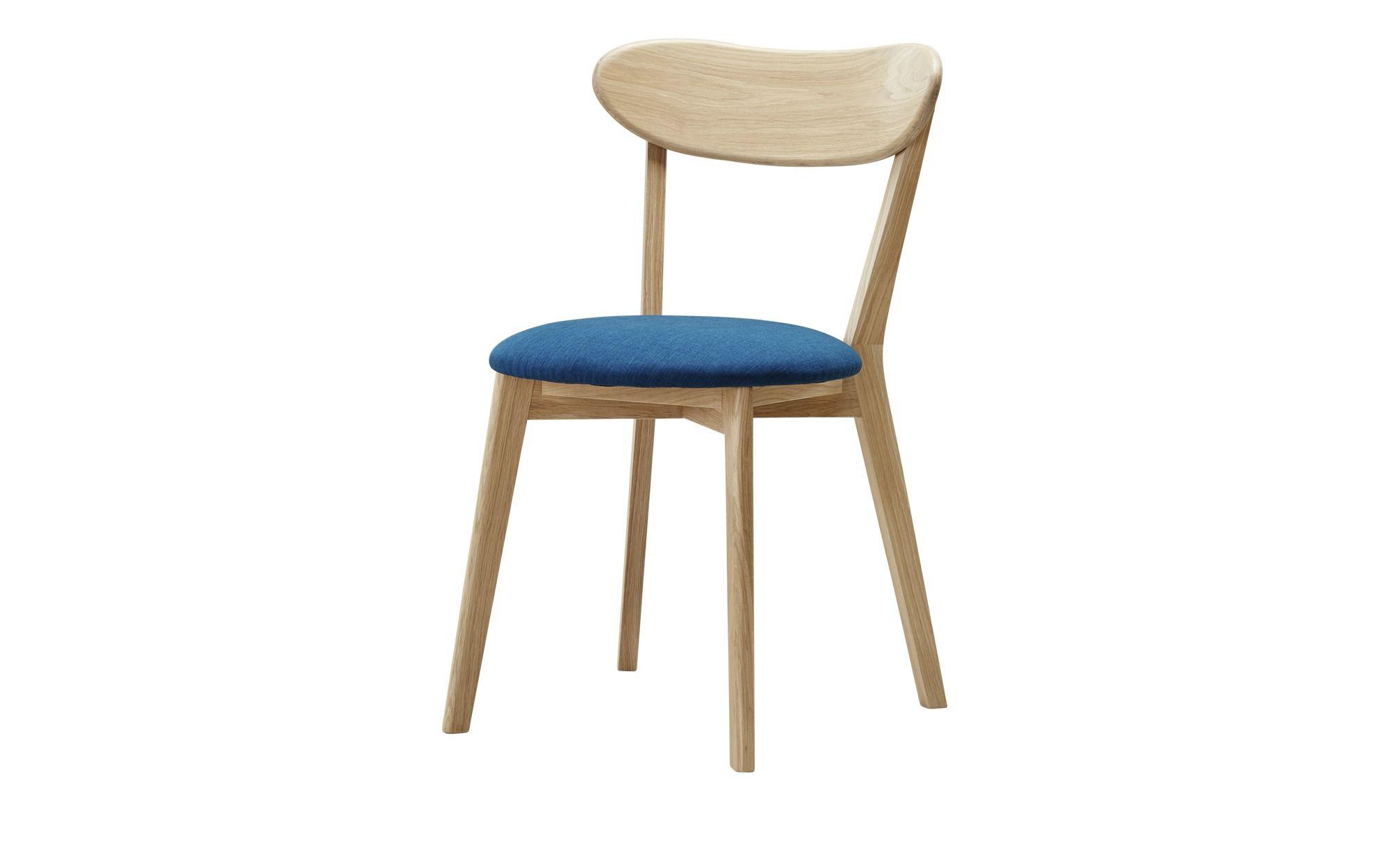 Tolle Stühle Für Die Küche Bilder Ideen Für Die Küche Dekoration