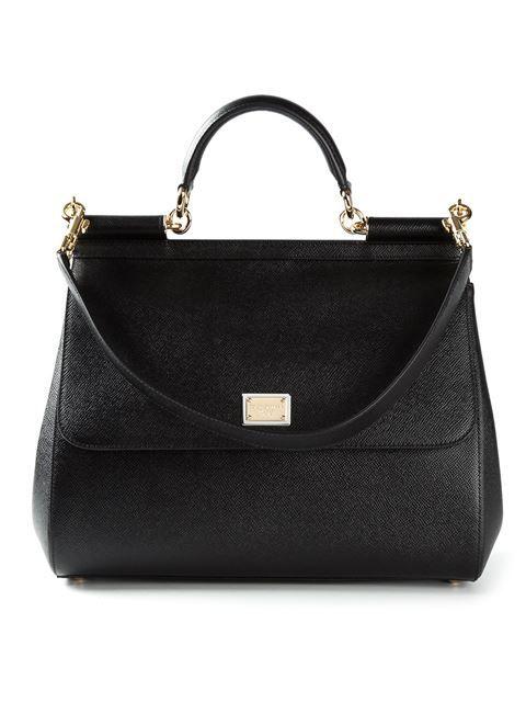 Achetez Dolce   Gabbana sac à main
