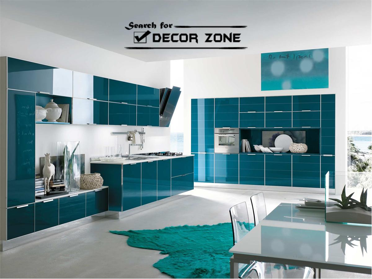 Color Kitchen Cabinets Best Kitchen Gallery | Rachelxblog kitchen ...