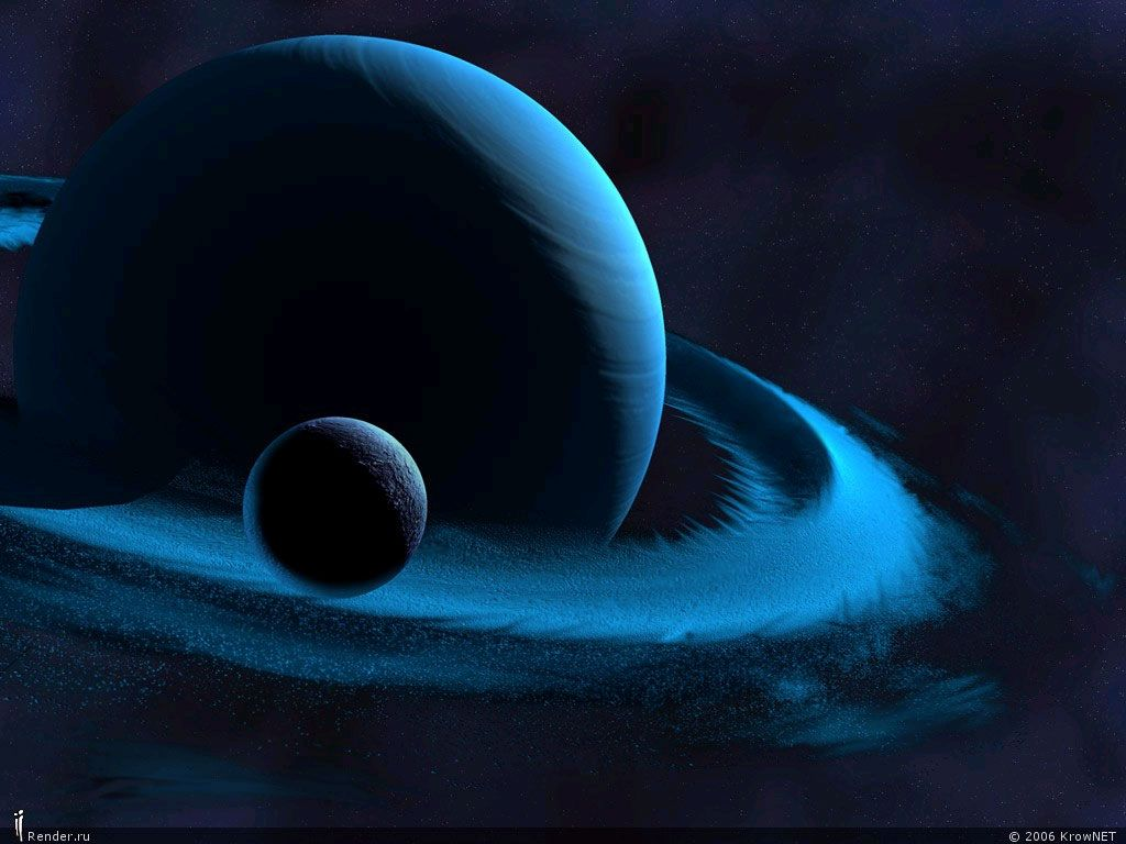 36 Fantasy,Surreal And Science Fiction Arts | Science fiction art, Planets,  Space art