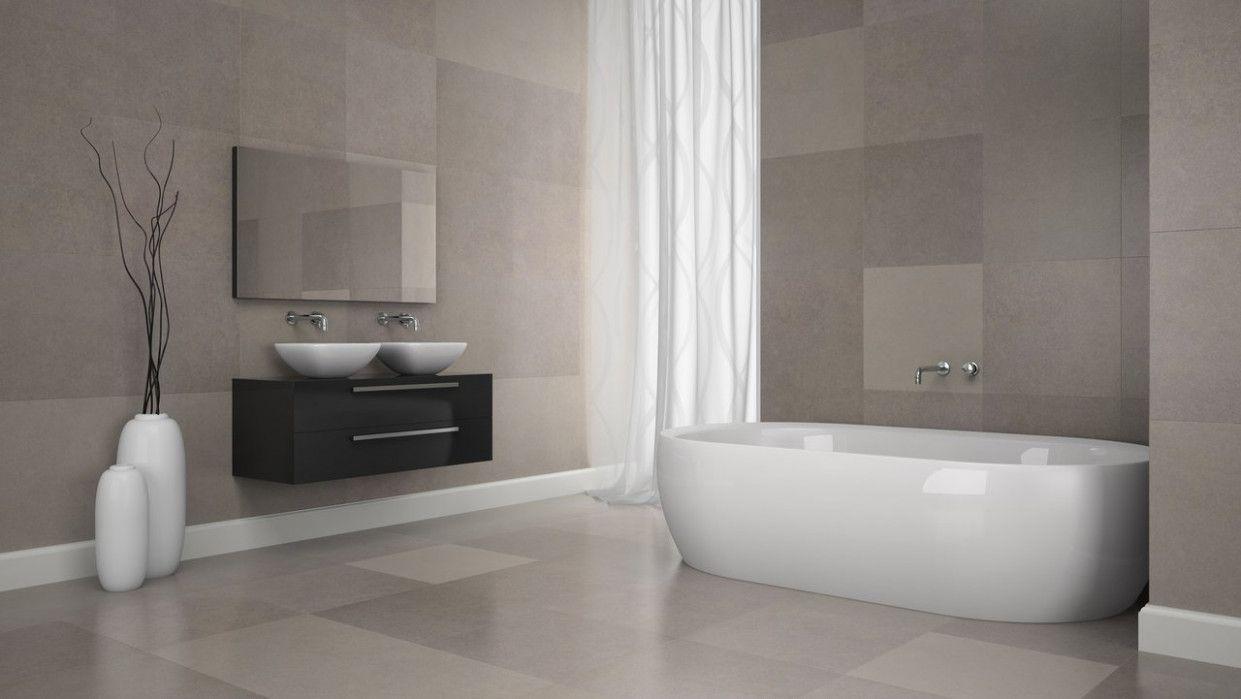 14 Arbeits Fliesen Platten In 2020 Bodenbelag Fur Badezimmer Badezimmer Dekor Kleines Bad Dekorieren