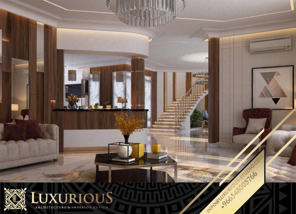 شركة ديكور داخلي شركات الديكور شركه ديكور شركة تصميم داخلي ديكور فلل شركة ديكور شركات ديك Modern Luxury Interior Inteior Design Interior Design Companies