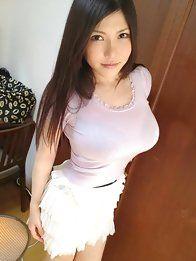 1c3073aa880c17b3ea622c1b37daa862 - Asian Tits Model