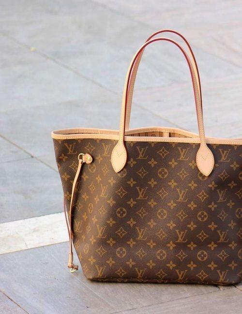 Lv Bags Louis Vuitton Handbags