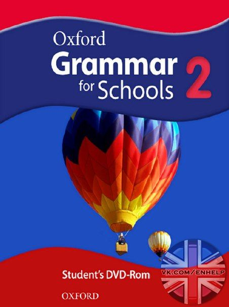 E Books For Learners Teachers Of English Oxford Grammar For