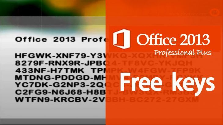 download ms office 2013 full crack bagas31