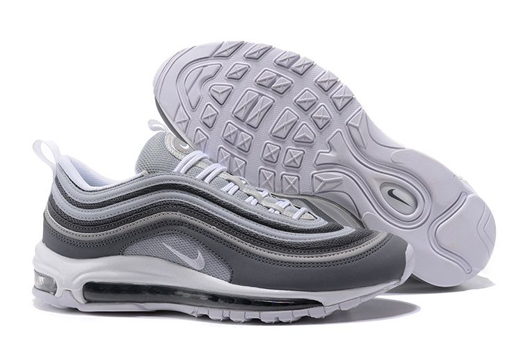 56ee7393 AIR MAX 97 Ladies Shoe - NK0563 | Outfits in 2019 | Nike air max ...
