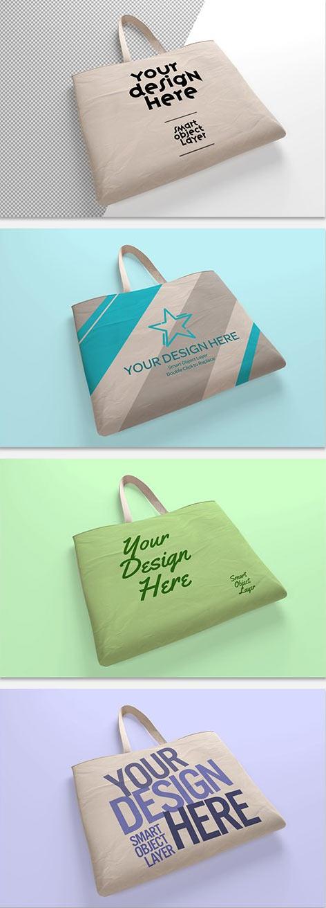 Download Canvas Tote Bag Mockup 280601755 Free Psd Templates Bag Canvas Free Mockup Psd Templates Tote Totebag Bag Mockup Psd Template Free Canvas Tote Bags