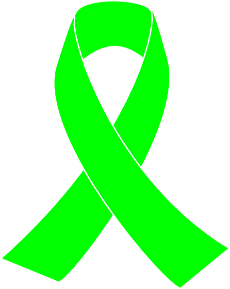 lymphoma ribbon lymphoma awareness ribbon clip art stuff to buy rh pinterest com diabetes awareness ribbon clipart free awareness ribbon clipart