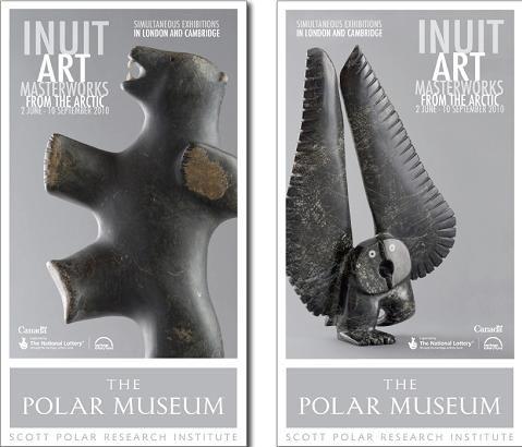 exhibition poster - Google 검색
