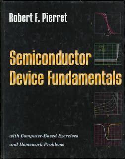 Electronics pdf semiconductor