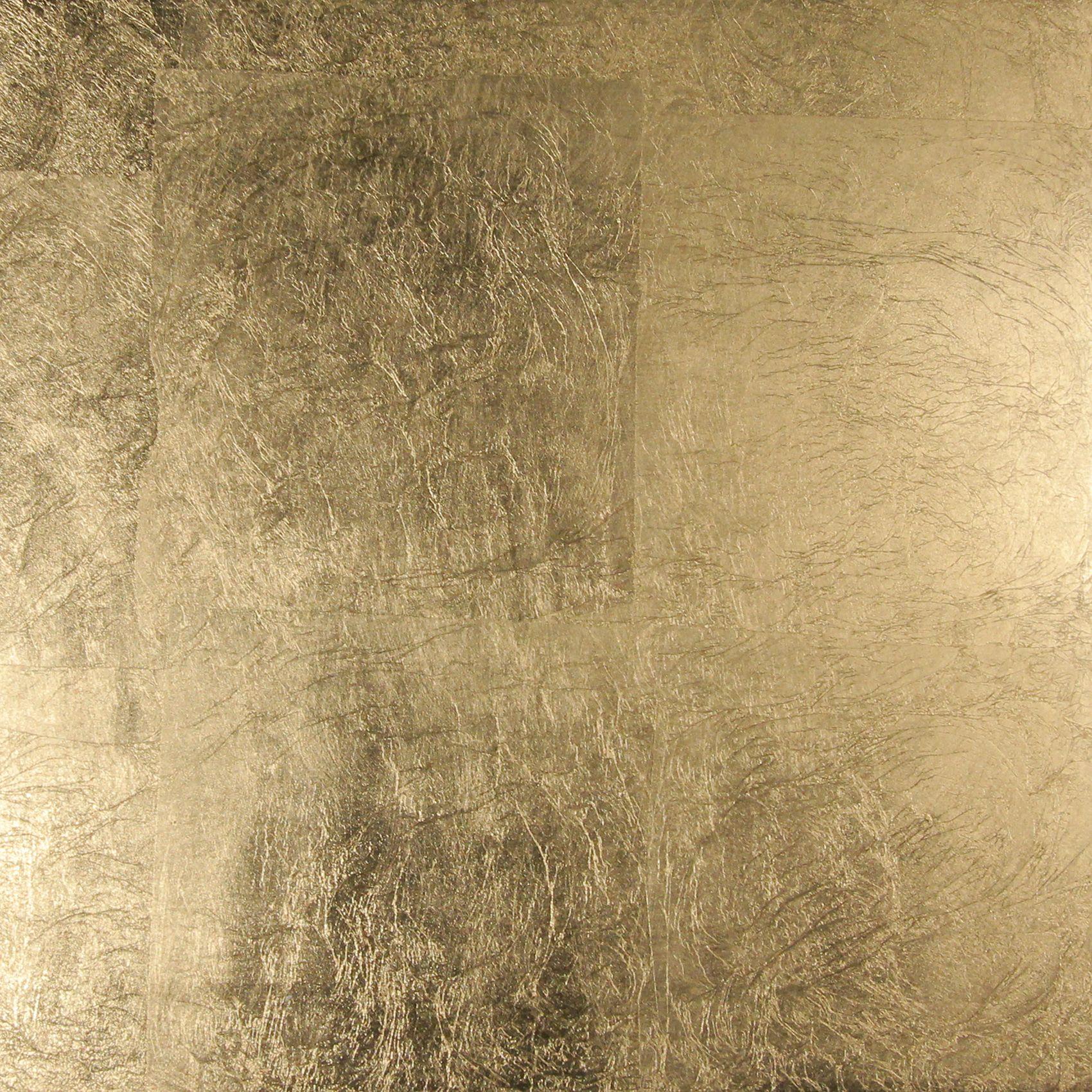 goldleaf-2.jpg (JPEG Image, 1700 × 1700 pixels) - Scaled ...