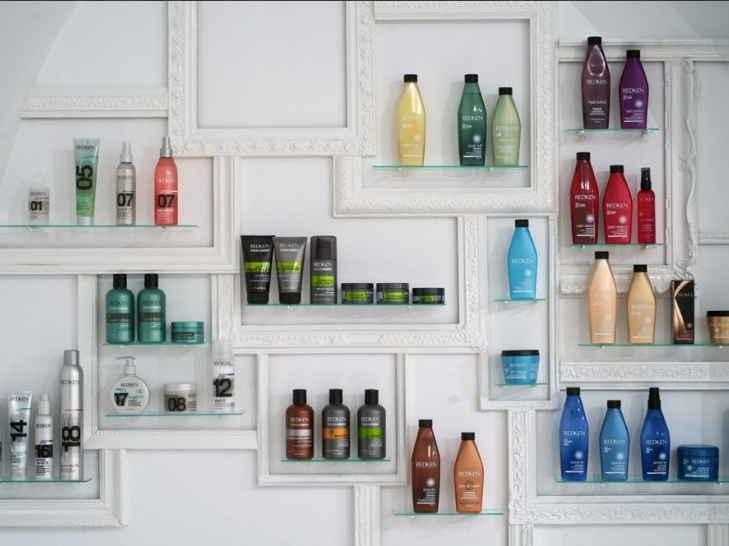 color bottle | Bottles | Pinterest | Bottle, Storage ideas and Pallets