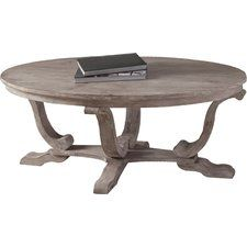 Oval Coffee Tables Youll Love Wayfair Sumati Pinterest - Wayfair oval coffee table
