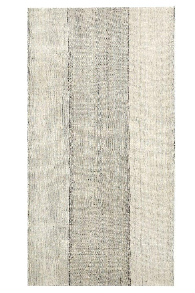 Carpet Design Awards 2016 Finalists Carpet Design Design Awards Handwoven Carpets