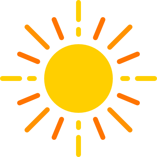 Download Sun For Free Free Icons Vector Free Vector Icon Design
