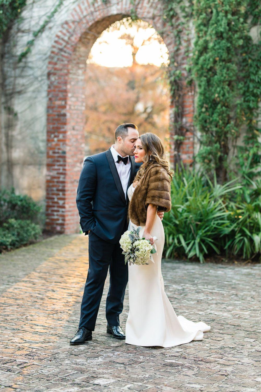 Atlanta Wedding Photographers.Summerour Studio Wedding Atlanta Wedding Garter Whiskey