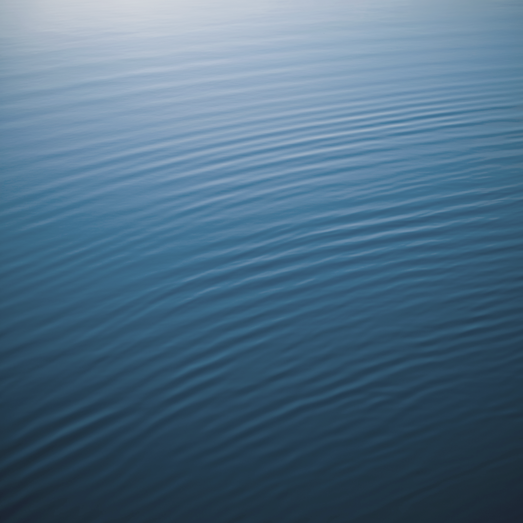 Ios 6 Get The New Ios 6 Default Wallpaper Now Rippled Water Ipad Wallpaper Iphone 6s Wallpaper Ios Wallpapers