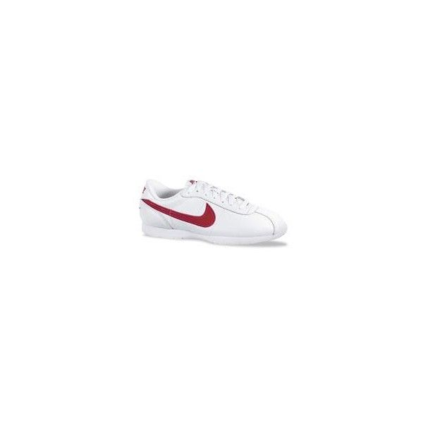 Stamina 199❤ Cheer 161 Nike 172018 liked ShoesRed3 9YW2IEDH