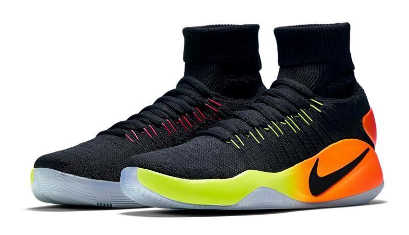 new concept a7ccd 65dd2 ... yeezy boost 350 v2 sply green black uk9 sweden 2017 größe 4047 für  männer nike air max 2017 no.22 717d3 ac95a new zealand scarpe adidas ...